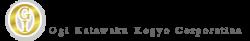 小木型枠工業株式会社(アイキャッチ)