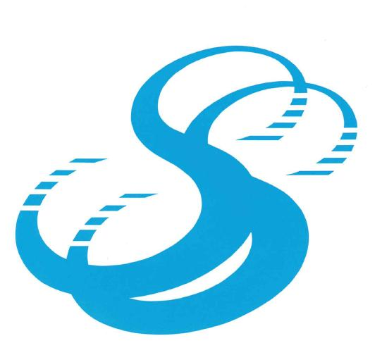地元密着 「株式会社ヤマウラ」(長野)制御ソフトプログラマ