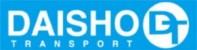 大翔トランスポート株式会社