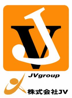 株式会社JV