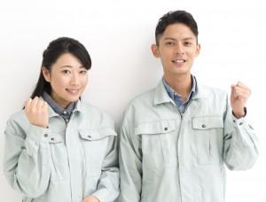 朝日物流株式会社