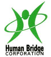ヒューマンブリッジ株式会社