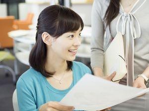 日本郵政スタッフ 株式会社