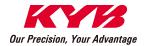 KYB-YS