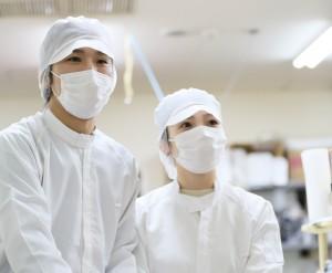 ケンコーマヨネーズ 株式会社