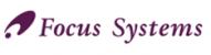 focussystems