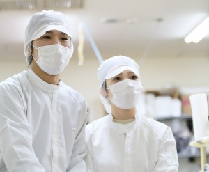 北海道ローズデリカ株式会社