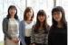 NTTソルコ&北海道テレマート 株式会社
