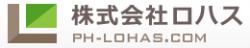 株式会社ロハス